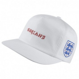 Hurley Bengland National Team Hat