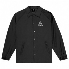 Huf Bankers Coaches Jacket
