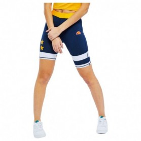 Ellesse Madison Cycle Short