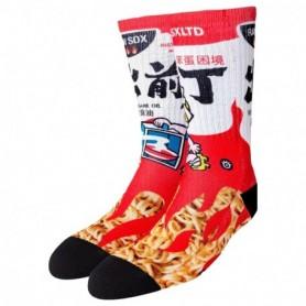 Rsxltd Noodles