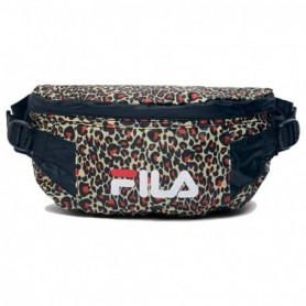 Fila Goteborg Aop Light Weight Waist Bag