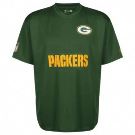 New Era Nfl Wordmark Jersey Grepac Cig