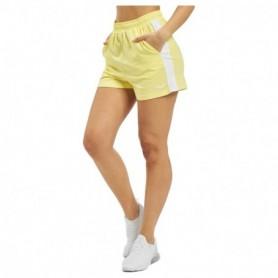 Fila Women Badu Shorts