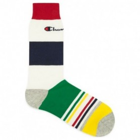 Champion Short Crew Socks