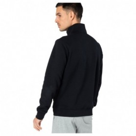 Champion Full Zip Sweatshirt