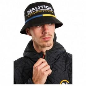 Nautica Rogers Bucket Hat