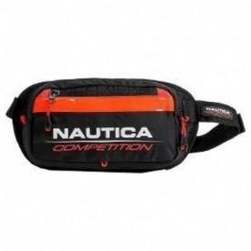 Nautica Jasper Bum Bag