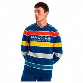 Nautica Nautica Rogue Sweatshirt