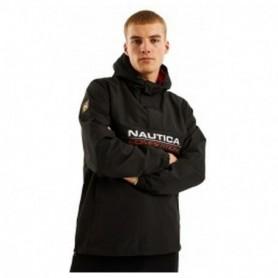 Nautica Nautica Cortavientos Black