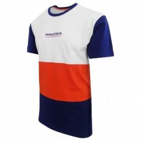 Nautica Nautica Pennant T-Shirt