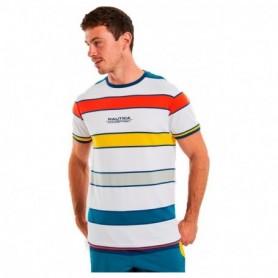 Nautica Nautica Advisio T-Shirt