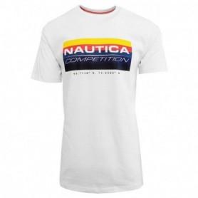 Nautica Nautica Astern T-Shirt
