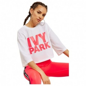 Ivy Park Ivy Park Sweat Wicking Breathable Quick Drying