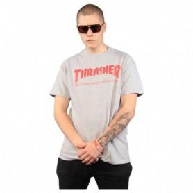 Thrasher Thrasher Gris