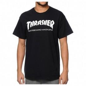 Thrasher Thrasher Negra