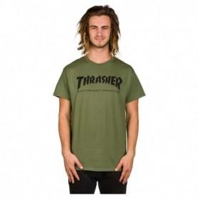 Thrasher Thrasher Verde