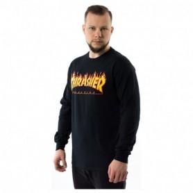 Thrasher Thrasher Fuego Larga