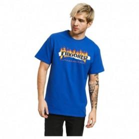 Thrasher Thrasher Fuego Azul