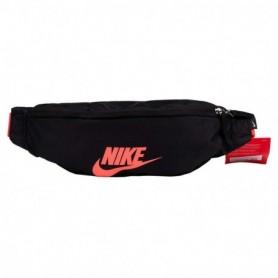Nike Sportswear Heritage Riñonera