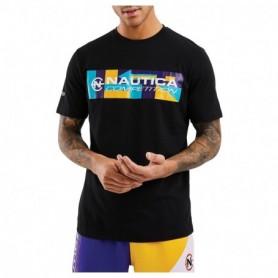 Nautica Luff T-Shirt