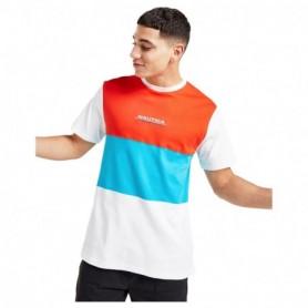 Nautica Bream T-Shirt