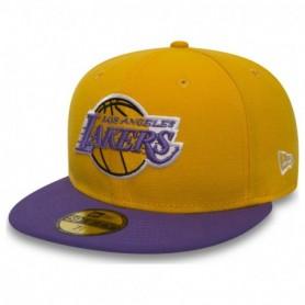 New Era Ne Nba Basic Los Lakers
