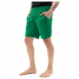 New Era Ne Reversible Short Newera Kgrwhi