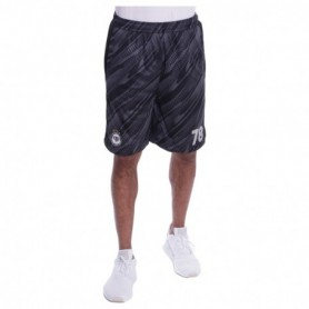 Pellepelle League Short