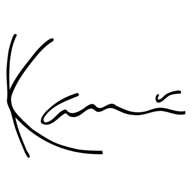 Karl Kani